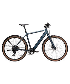 """Herren E-Bike """"TEN Merano"""""""