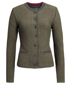 "Damen Strickjacke ""Joan"""