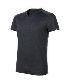 """Herren T-Shirt """"Alvra"""""""