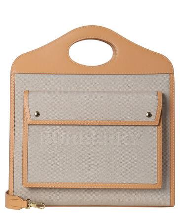 Burberry - Damen Handtasche