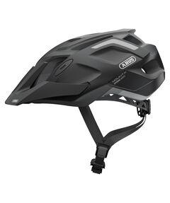 "Herren Mountainbike-Helm ""MountK"""