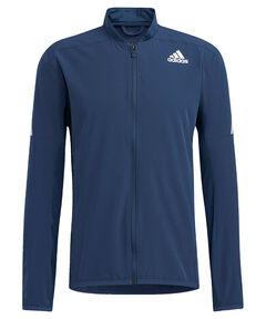 "Herren Trainingsjacke ""Aeroready 3-Stripes Jacket"""
