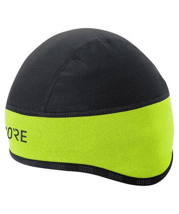 """GORE® Wear - Helmmütze """"Gore® C3® Windstopper® Helmet"""""""