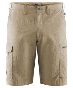 "Herren Shorts ""Travellers MT"""