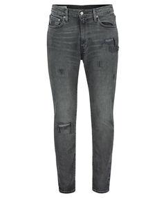"""Herren Jeans """"512"""" Slim Fit"""