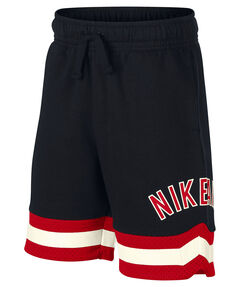 "Jungen Shorts ""Air"""