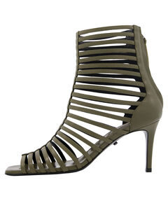 "Damen Sandaletten ""Strappy Seduction"""