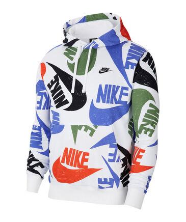 Nike Sportswear - Herren Hoody