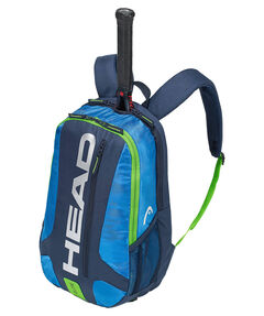 "Tennisrucksack ""Elite Backpack"""