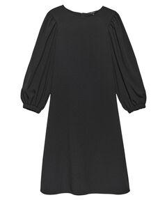 """Damen  Kleid """"Quolum"""""""