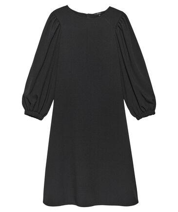 "Someday - Damen  Kleid ""Quolum"""