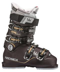 """Damen Skischuhe """"Mach1 LV 95"""""""