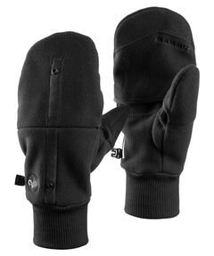 "Outdoor-Handschuhe ""Shelter Glove"""