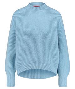 "Damen Pullover ""Sabretta"""