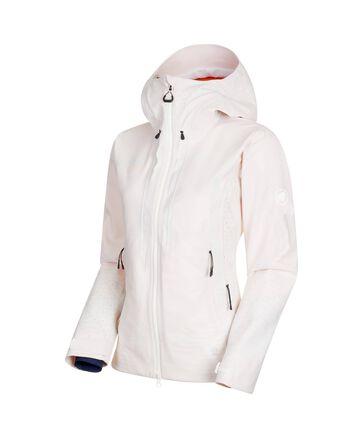 """Mammut - Damen Jacke """"SOTA HS Hooded Jacket Women"""""""