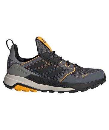 "adidas Terrex - Herren Wanderschuhe ""Trailmarker Gore-Tex"""