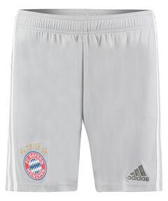 "Herren Fußballshorts ""FC Bayern Away 19/20"""