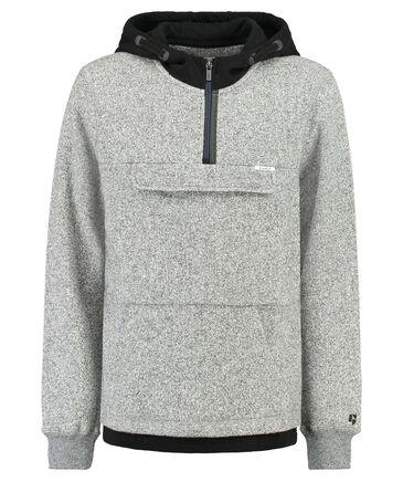 Garcia - Jungen Sweatshirt mit Kapuze