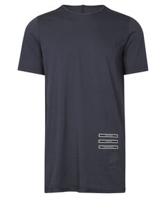 "Herren T-Shirt ""Level Tee"""