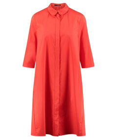 "Damen Kleid ""Ciercolano"""