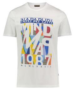 """Herren T-Shirt """"Saynte"""""""