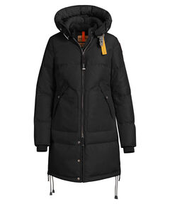 "Damen Daunenparka ""Long Bear Base"""