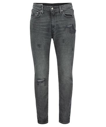 "Levi's® - Herren Jeans ""512"" Slim Fit"