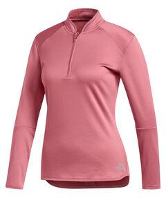 """Damen Laufshirt """"Response Climawarm"""" Langarm"""