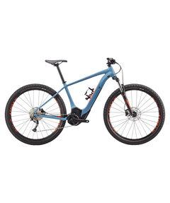 """Herren E-Bike """"Turbo Levo Hardtail"""""""