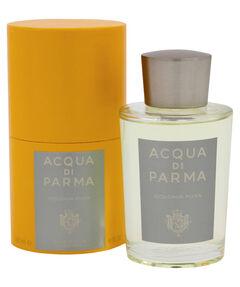 "entspr. 84,45 Euro/100 ml - Inhalt: 180 ml Herren Parfum ""Colonia Pura EdC"""