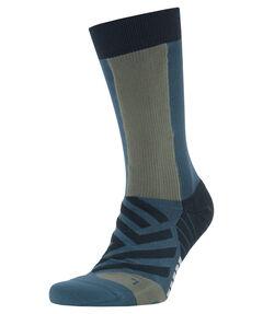 "Laufsocken ""High Sock"""