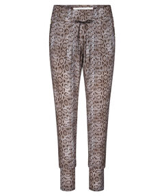 "Damen Jogpants ""Candy O"""