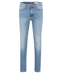"Herren Jeans ""Vidar"" Slim Fit"