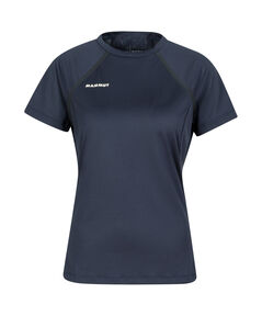 "Damen Outdoor T-Shirt ""Moench Light"""