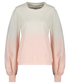 "Damen Sweatshirt ""Casual Revolution"""