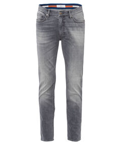 "Herren Jeans ""Chris"" Skinny Fit"
