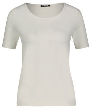 S.Marlon - Damen T-Shirt