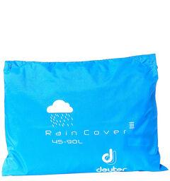 "Rucksack Regenhülle ""Raincover III"""