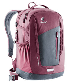 Tagesrucksack Step Out 22