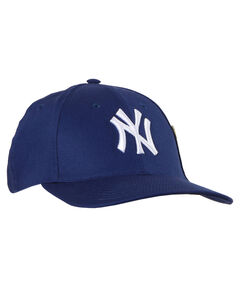 Herren Baseball-Cap New York Yankees™