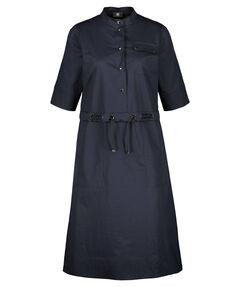 """Damen Kleid """"Marina"""""""