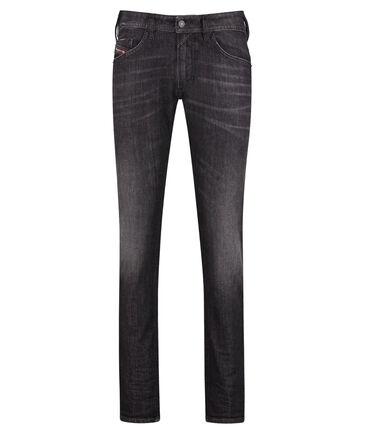 "Diesel - Herren Jeans ""Thommer-SP"" 0890E Slim Skinny Fit"
