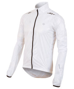 "Herren Radjacke ""Pro Barrier Lite Jacket"""