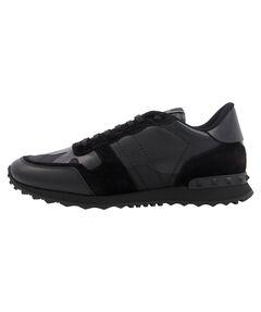 """Herren Sneaker """"Rockrunner"""""""
