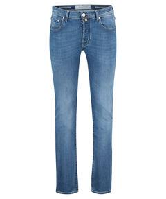 """Herren Jeans """"Light Blue Denim"""""""