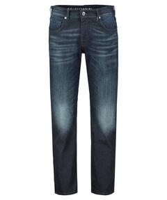 """Herren Jeans """"Jack"""""""
