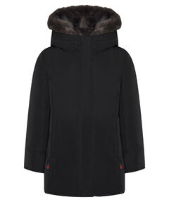 "Mädchen Mantel ""G'S Luxury Boulder Coat"""