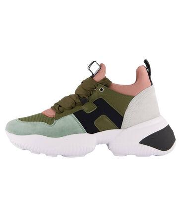 "HOGAN - Damen Sneaker ""Interaction"""
