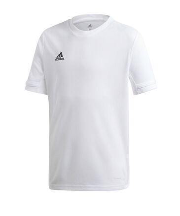 adidas Performance - Kinder Shirt Kurzarm