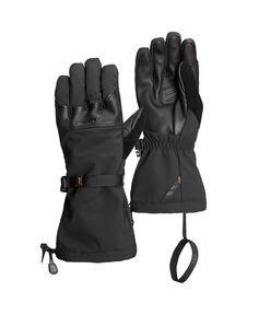 "Touchscreen-Handschuhe ""Masao 3 in 1"""